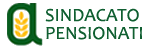 SindacatoPensionati